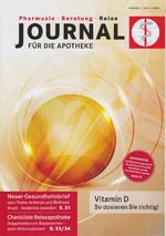 Vitamin D - So dosieren Sie richtig